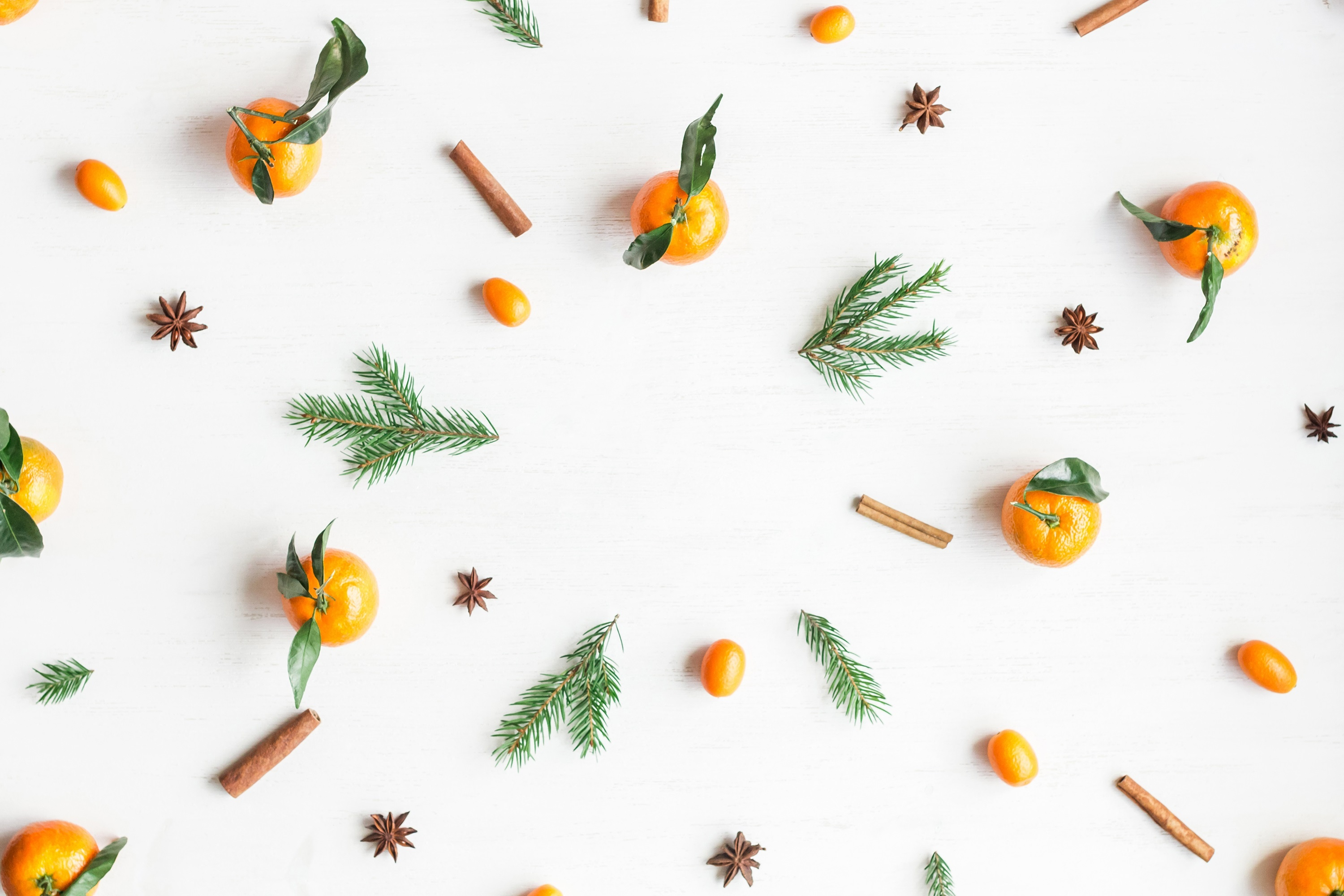 11 Ways to Stay Healthy During the Holidays
