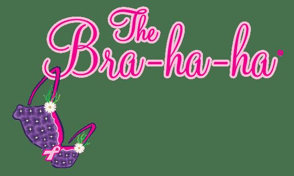 TheBrahaha Logo_With Bra_NoText