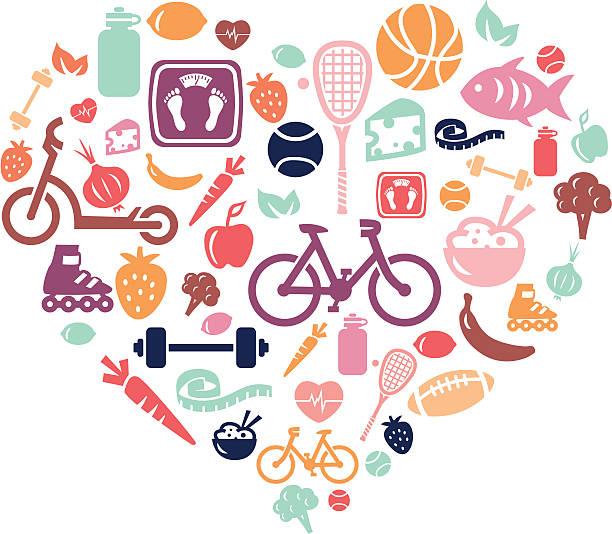 My Healthy Weigh Logo