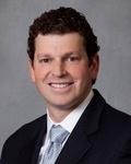Dr. Brian Buchberg